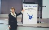 dr-Mandic@Bonetec-Hanover-2009-2